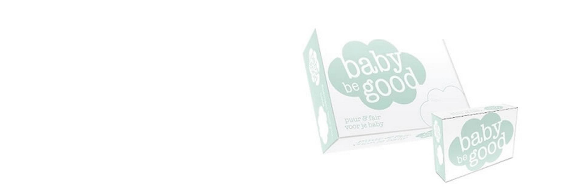 BabyBeGood-doosSlider1