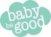 BabyBeGood Logo