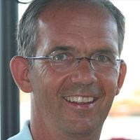 Koen Joosten - Kinderarts Erasmus MC