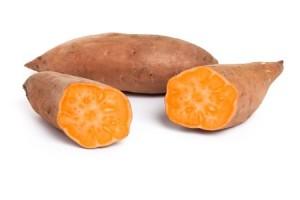 zoete-aardappel-gezond2