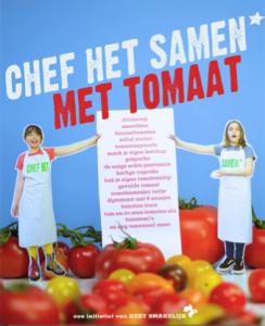 ChefHetSamen