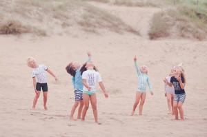 beachbandits