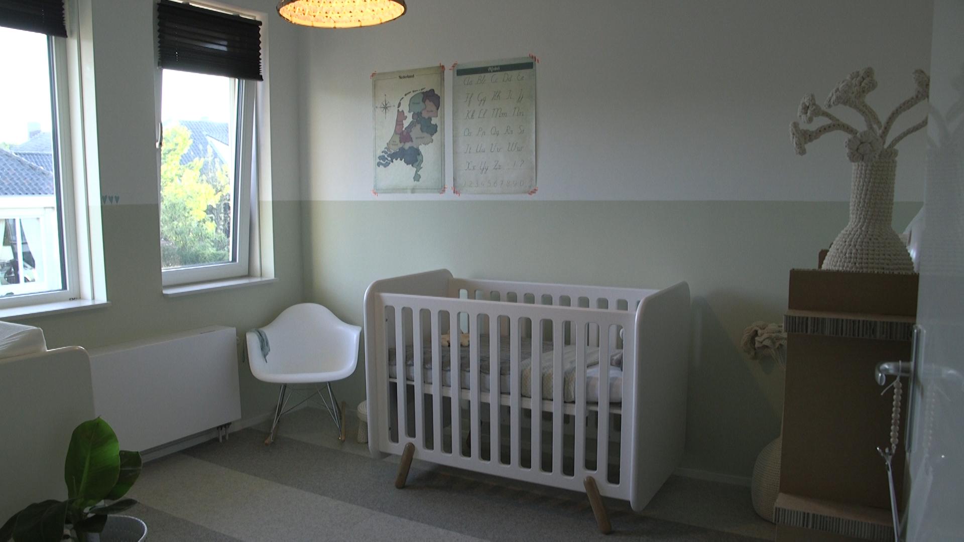 Multifunctionele Kinderkamer Meubel : Duurzame kinderkamer checklist babybegood