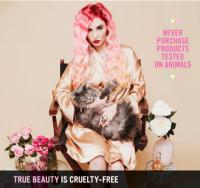 Crueltyfree-verzorgingsproducten-Audrey-Kitching