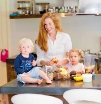 Amber-Albarda-geeft-tips-over-gezonde-voeding-voor-kids
