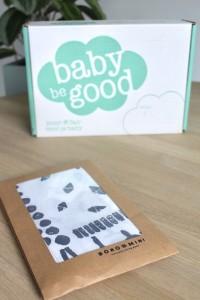 duurzame-babymusthaves-boro*mini