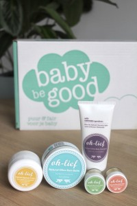 duurzame-babymusthaves-Oh-lief